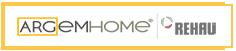 Argem Home - Çözüm Ortağımız
